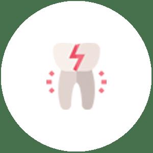Endodoncia en Ciudad Real - Clinica dental IOM