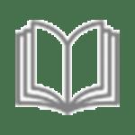 Icono de formacion continua - IOM dental