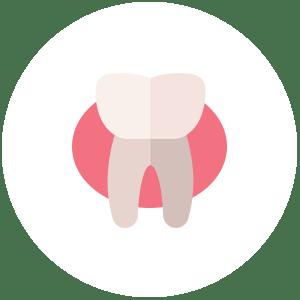 Periodoncia en clinica dental IOM