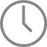 tiempo-sala-espera-iom