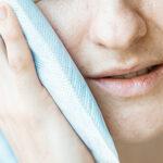 Cómo tratar la hipersensibilidad dental